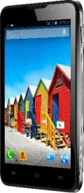 Buy Micromax Canvas Viva A72: Mobile