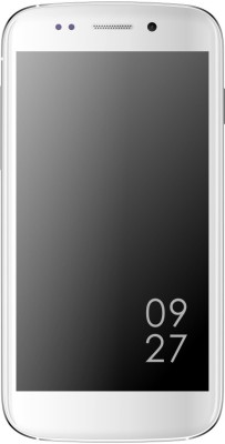 micromax-canvas-4-price