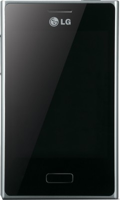 Buy LG Optimus L3 E400: Mobile