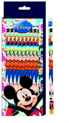 Buy Disney Pencils: Pencil