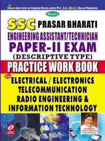 [Image: ssc-prasar-bharati-engineering-assistant...svmrq.jpeg]
