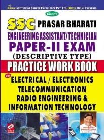 [Image: ssc-prasar-bharati-engineering-assistant...svmrq.jpeg]