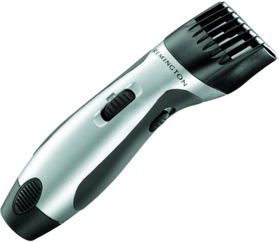 Buy Remington MB200C Beard Trimmer: Shaver