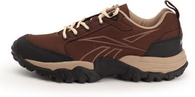 Buy Reebok Reverse Smash LP Running Shoes: Shoe