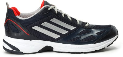 adidas shoes online shopping flipkart