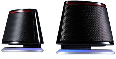 Buy F&D V620 plus 2.0 USB Speakers: Speaker