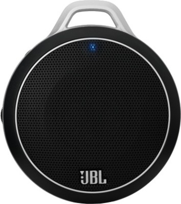 Buy JBL Micro Wireless 1 Channel Bluetooth Speakers: Speaker