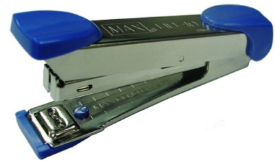 Buy Max General Staplers: Stapler Pin Remover