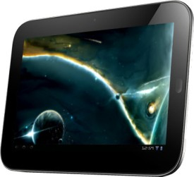 IdeaPad Tablet K1 Wi-Fi, 3G price in india