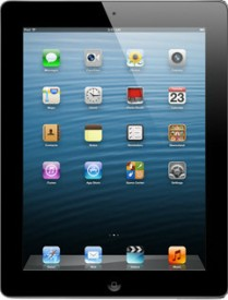 Buy Apple 16GB iPad with Wi-Fi (3rd Generation): Tablet