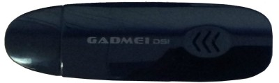 Buy Gadmei UTV383F TV Tuner: TV Tuner Card