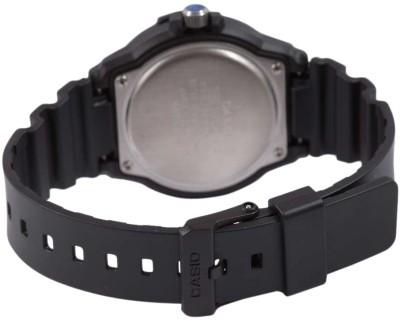 Buy Casio Standard Analog Watch  - For Men