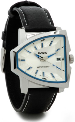 Buy Casio Youth Analog Watch  - For Men: Watch