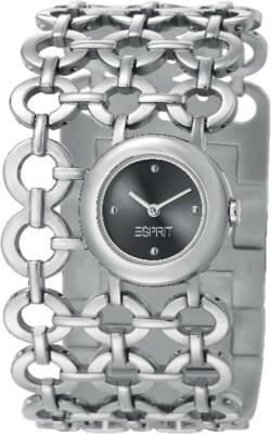 Esprit Analog Watch - For Women